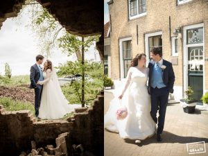 bruidsfotografie-astrid-van-der-graaff_0613