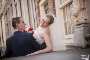 bruidsfotografie-astrid-van-der-graaff_0615