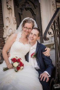 bruidsfotografie-astrid-van-der-graaff_0616