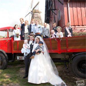 bruidsfotografie-astrid-van-der-graaff_0626