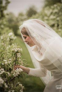 bruidsfotografie-astrid-van-der-graaff_0629