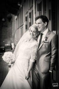 bruidsfotografie-astrid-van-der-graaff_10595