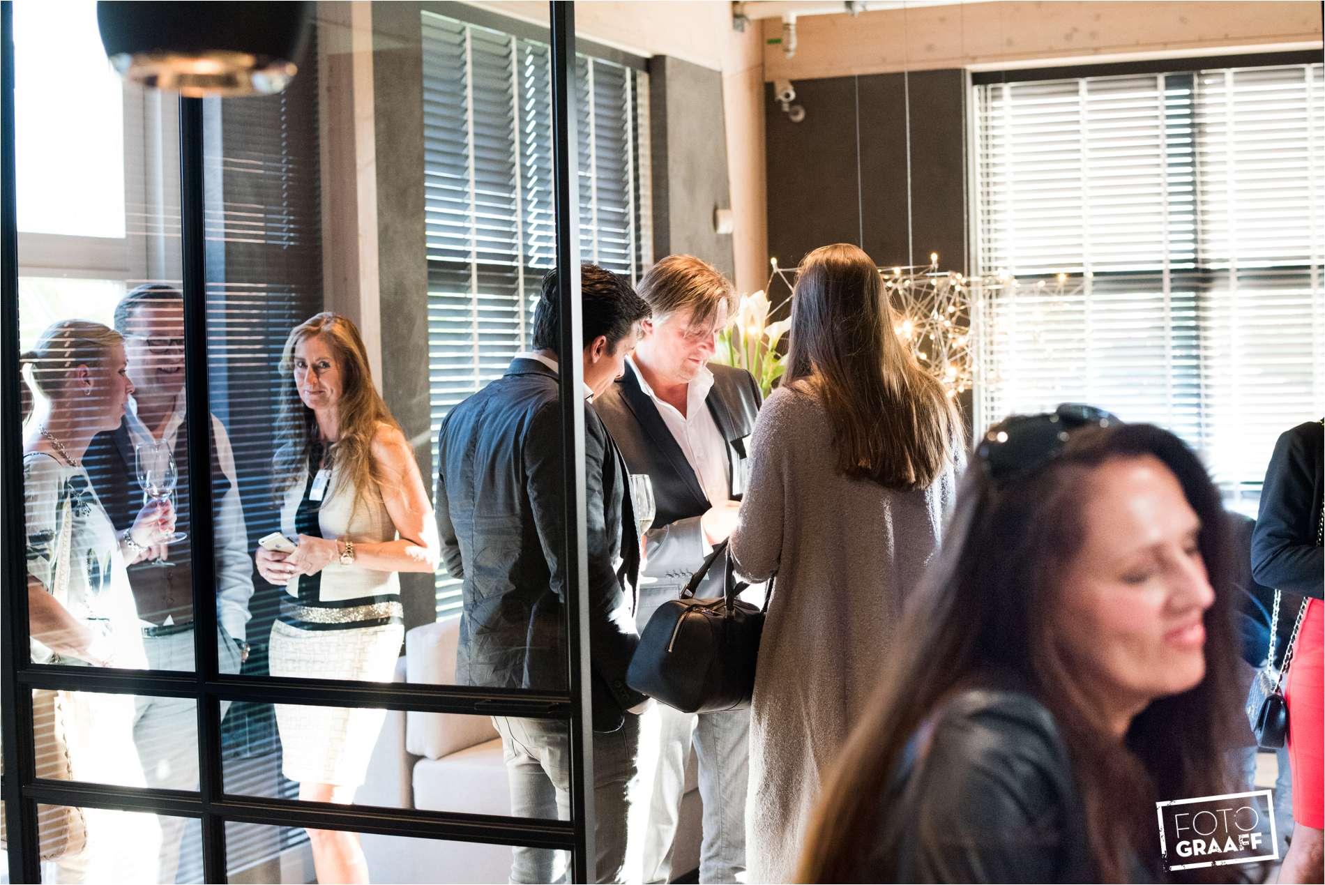 Tieleman Keukens Showroom : Tieleman keukens opening exlusieve showroom Fotograaff