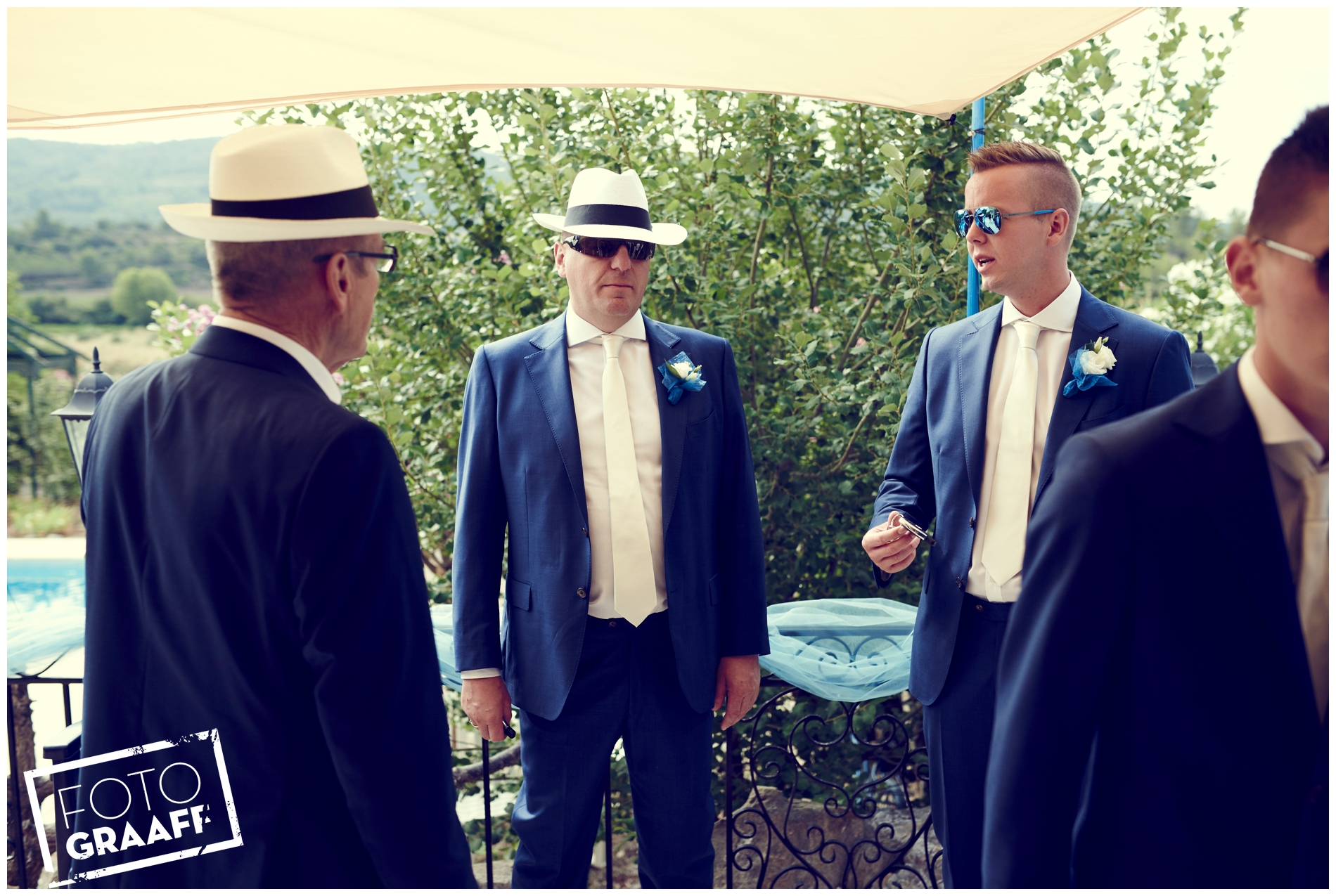 wedding france martine & johan_0032