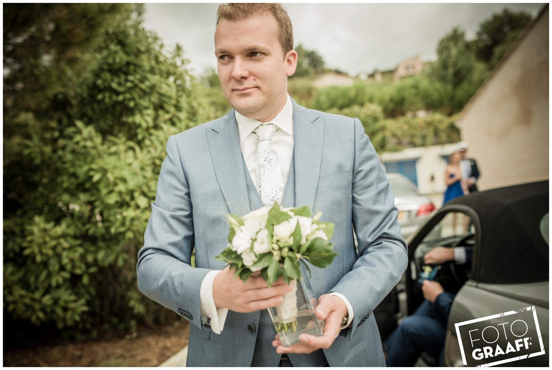 wedding france martine & johan_0039
