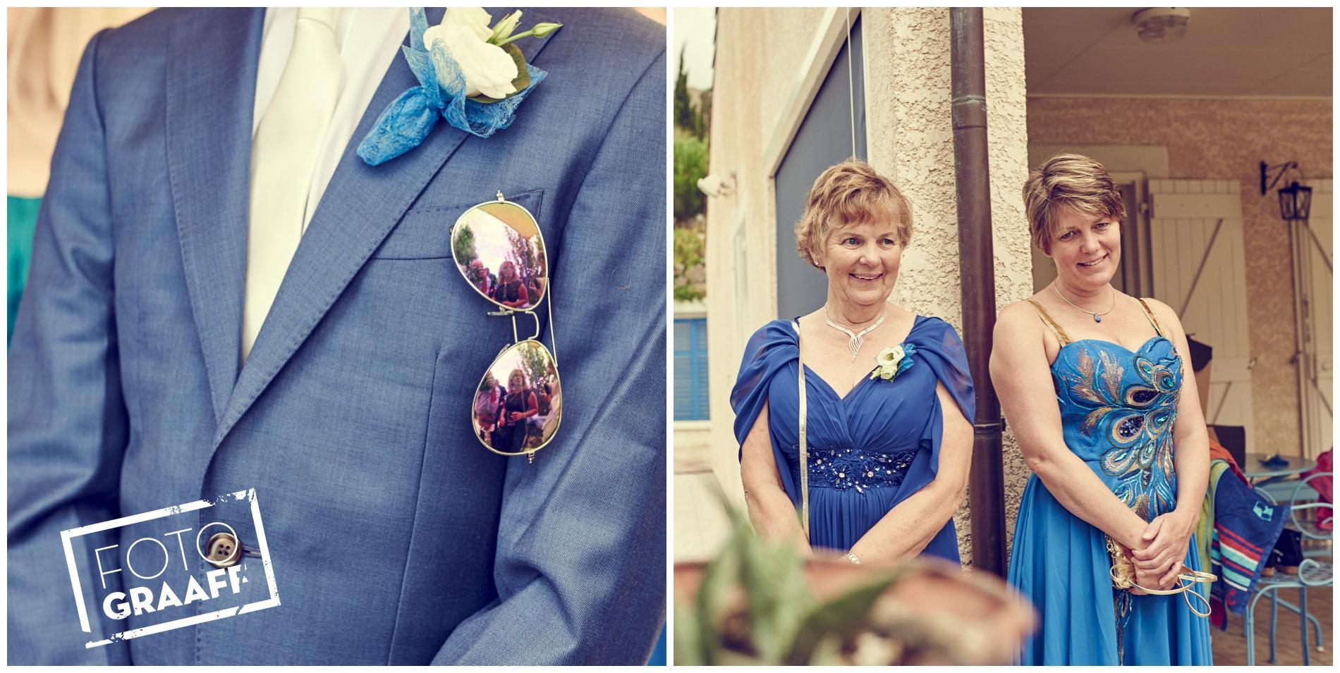 wedding france martine & johan_0044