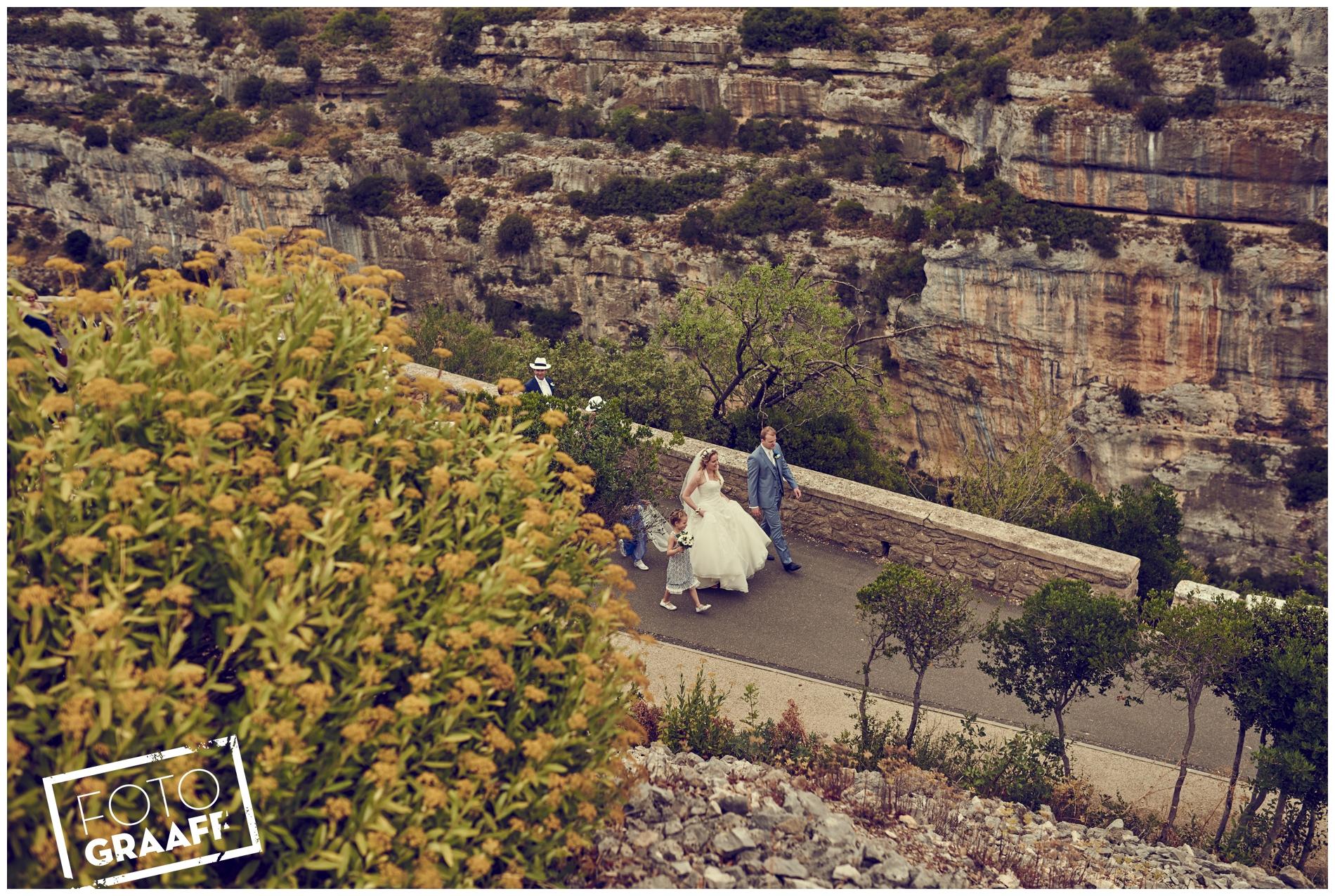 wedding france martine & johan_0051