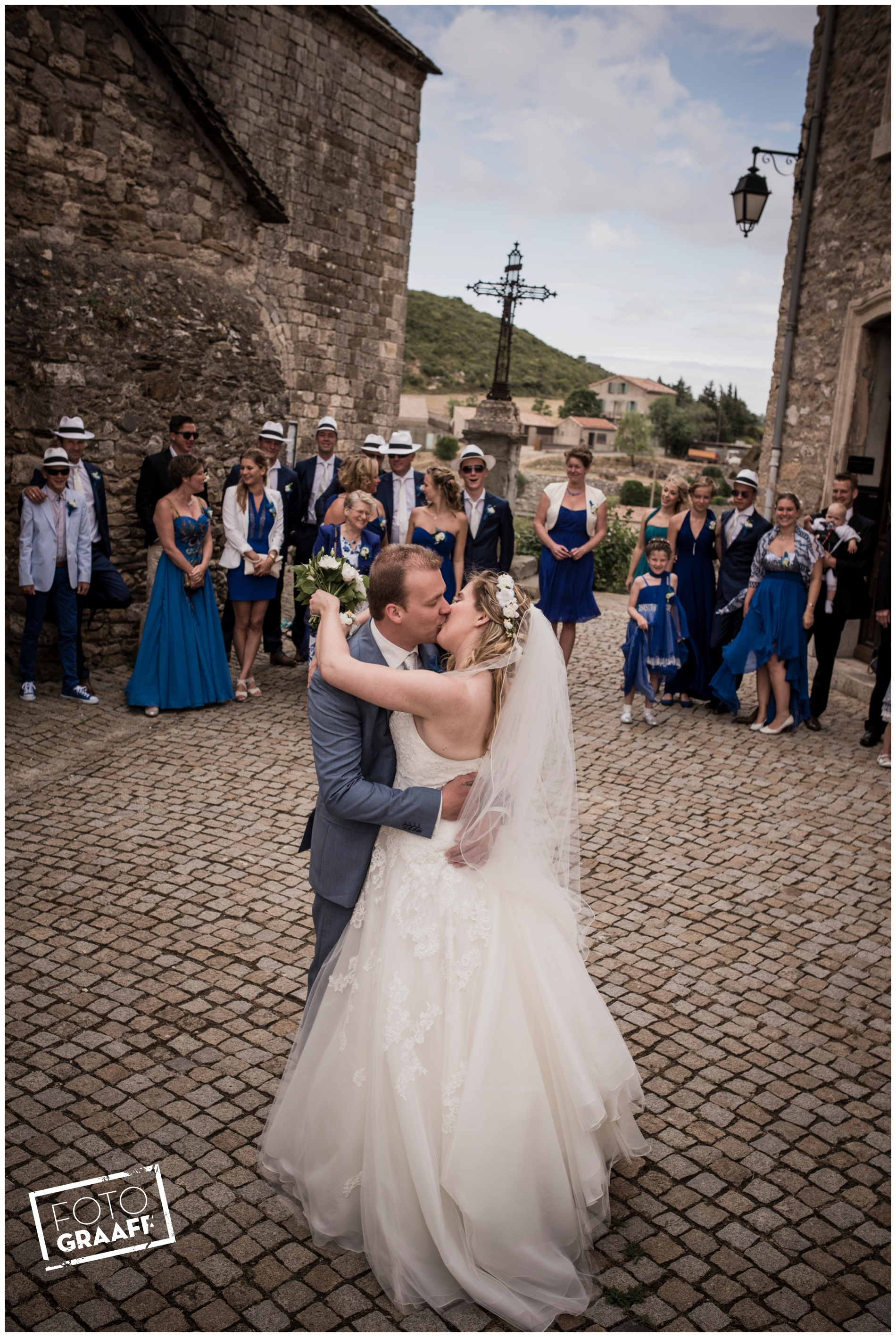 wedding france martine & johan_0057