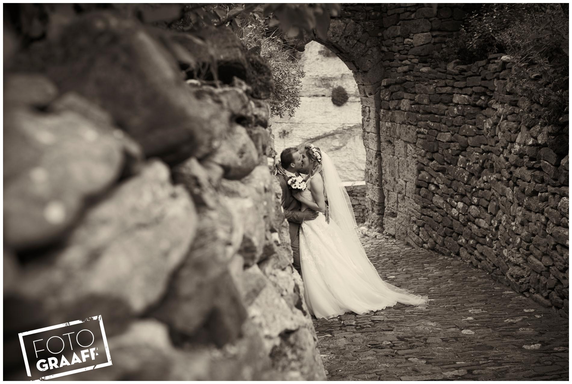 wedding france martine & johan_0070