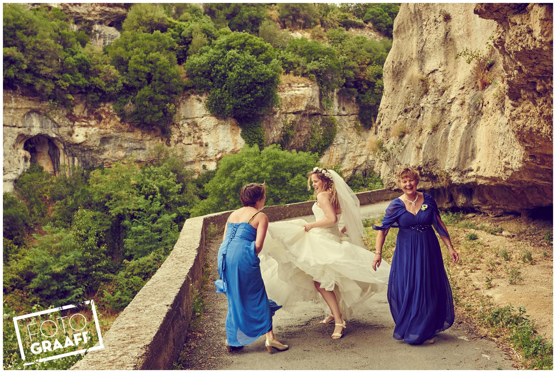 wedding france martine & johan_0076