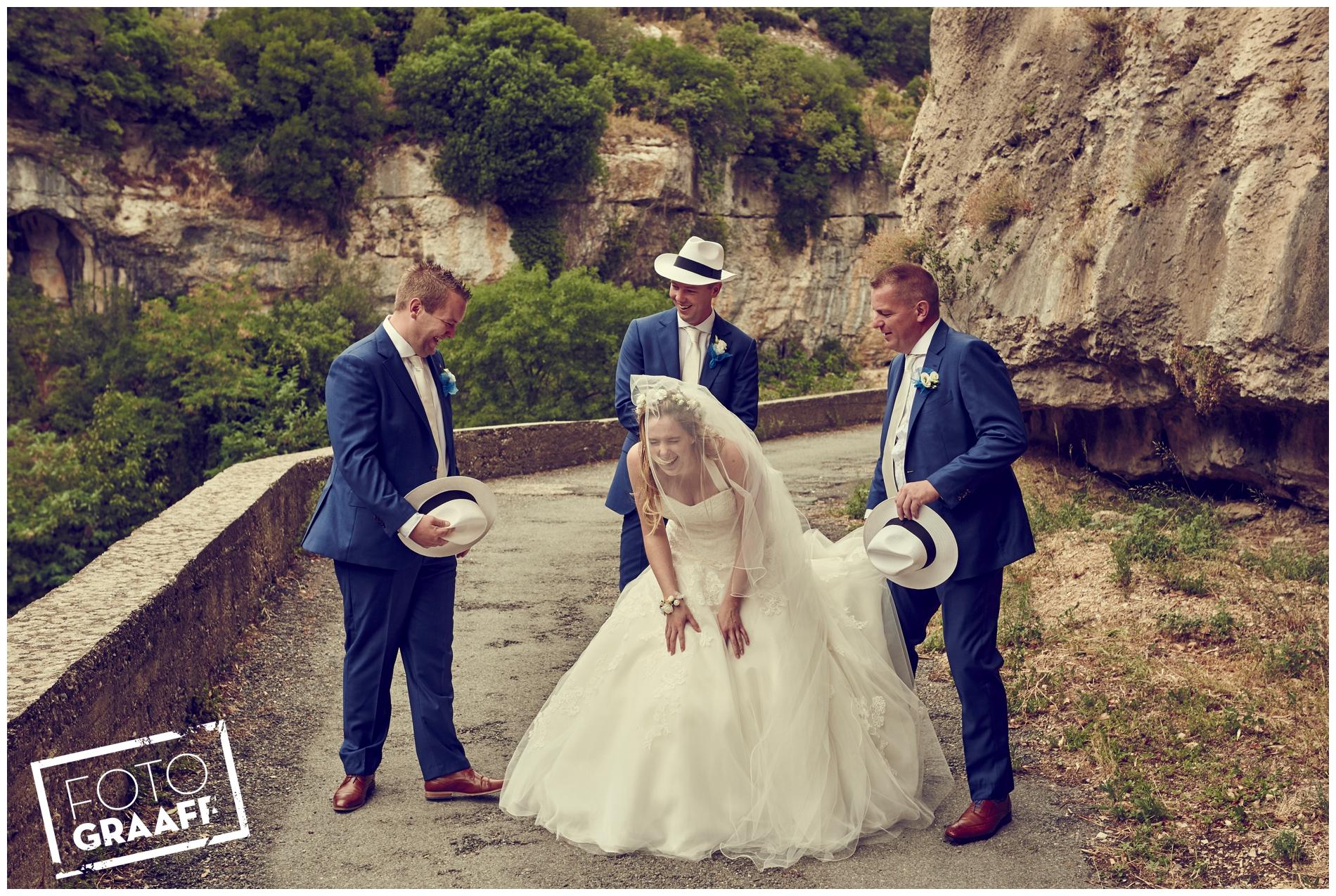 wedding france martine & johan_0077