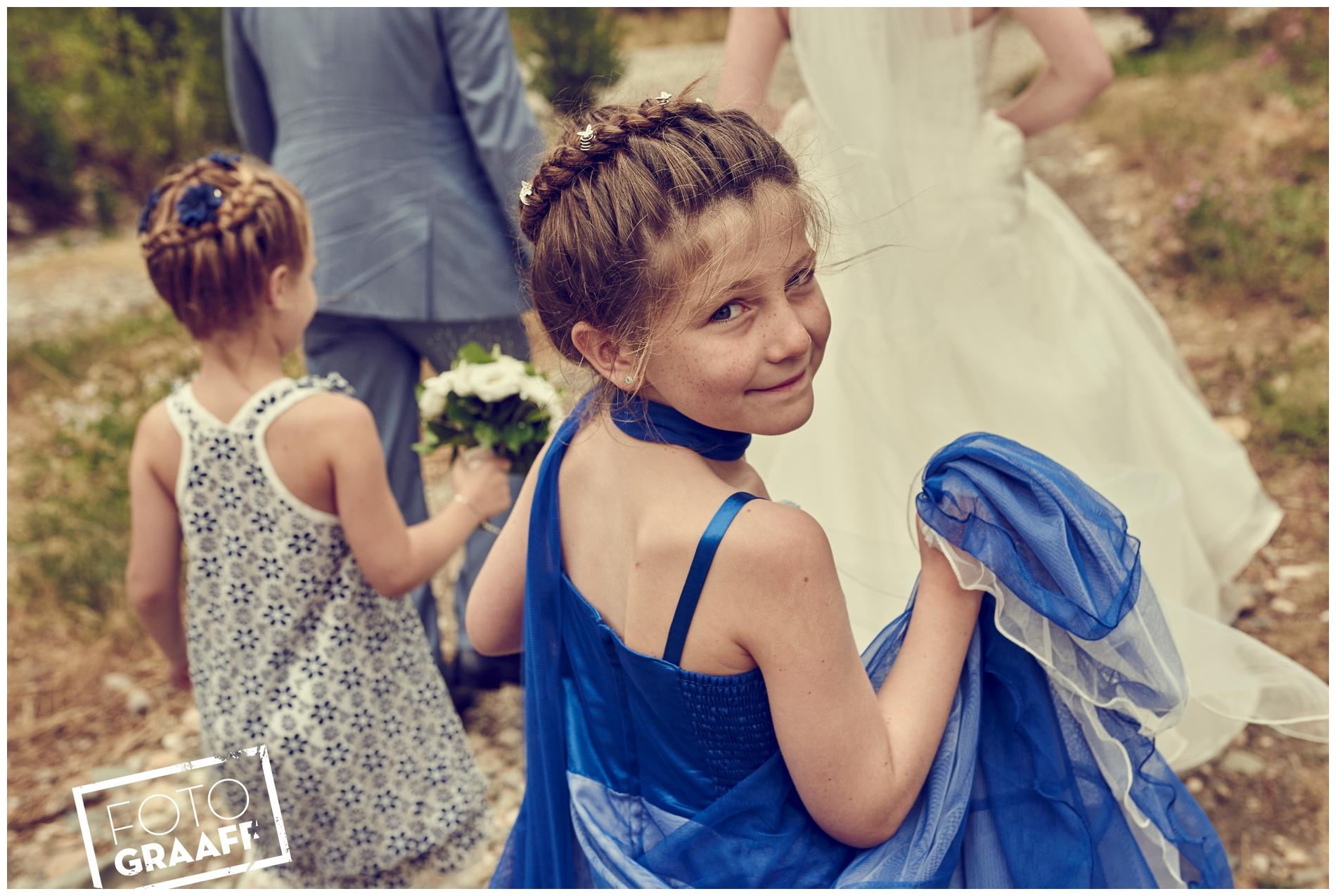 wedding france martine & johan_0082