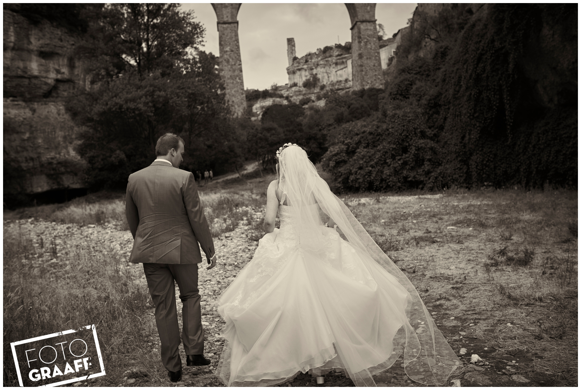 wedding france martine & johan_0084