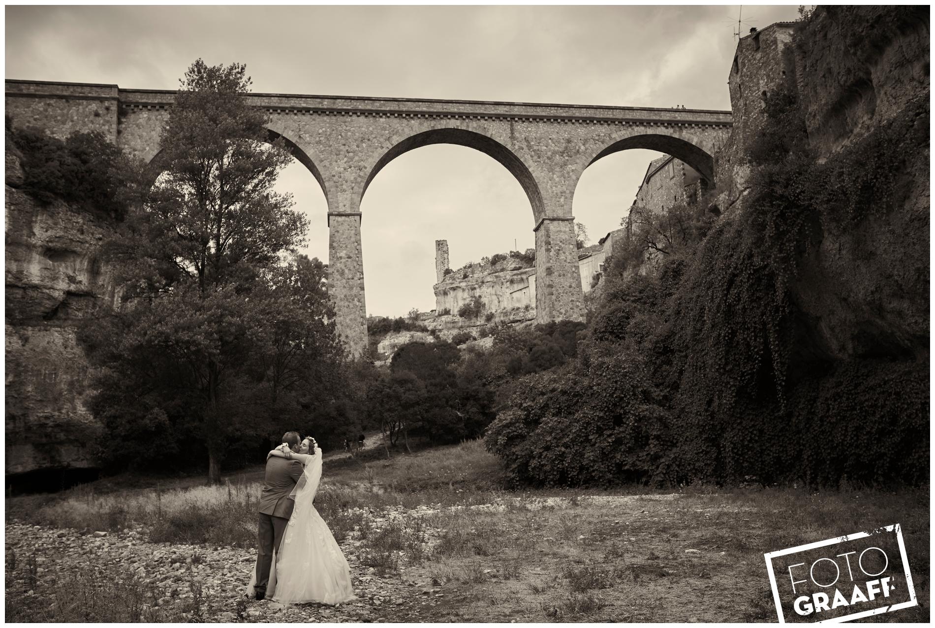 wedding france martine & johan_0085