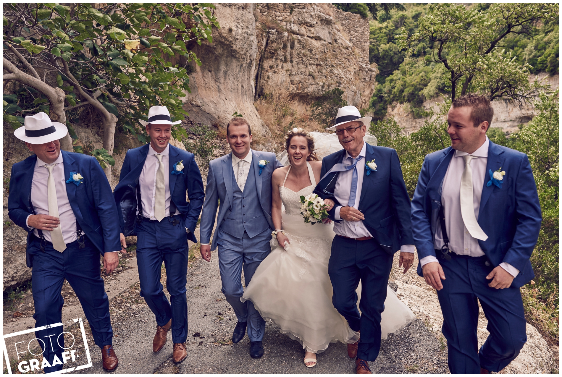 wedding france martine & johan_0095