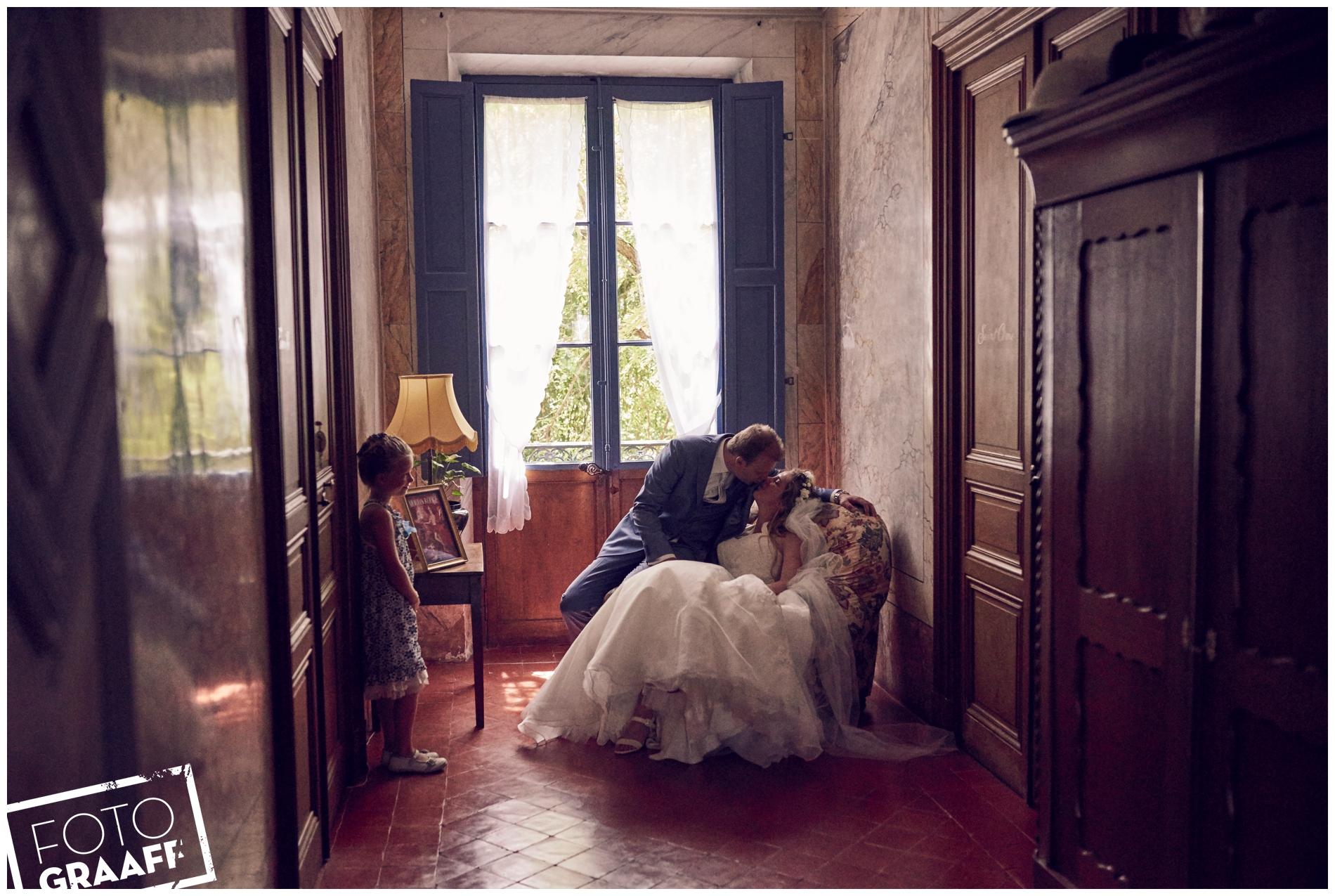 wedding france martine & johan_0106