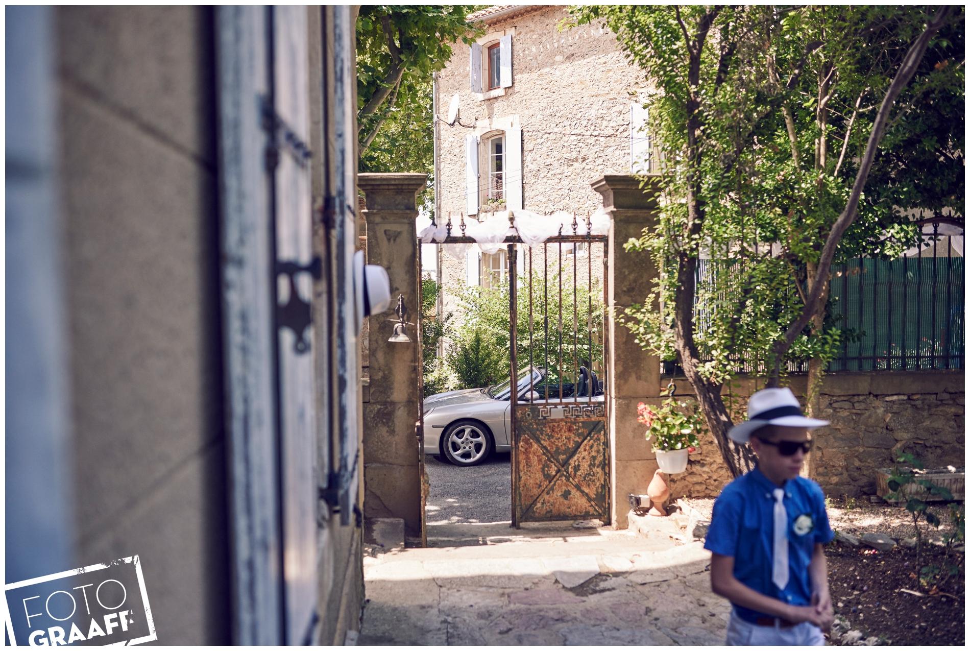 wedding france martine & johan_0107