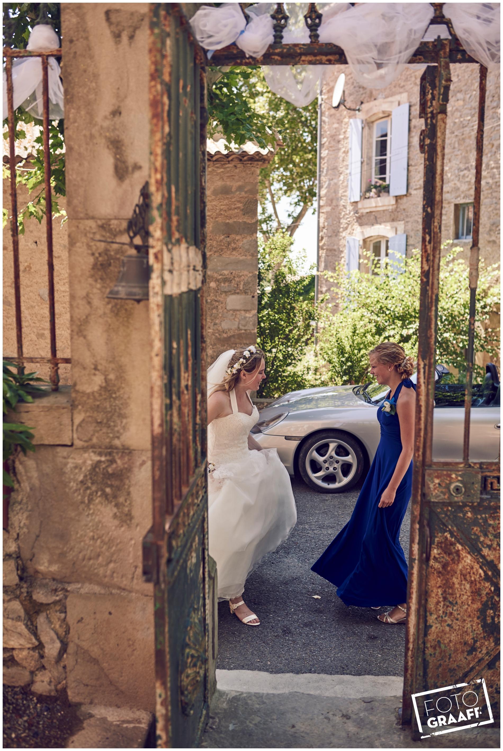 wedding france martine & johan_0114