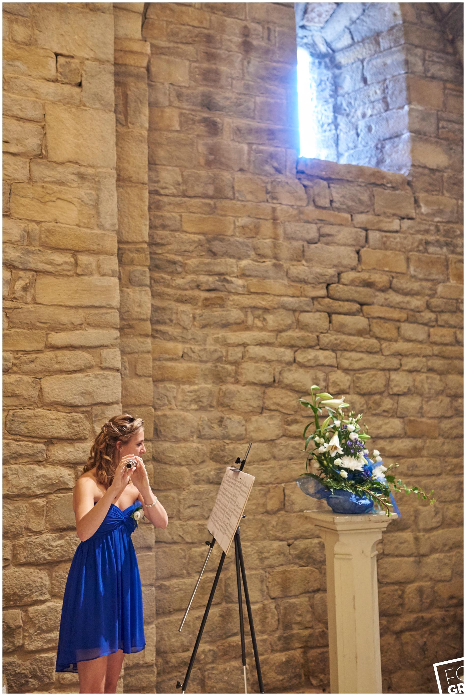 wedding france martine & johan_0134