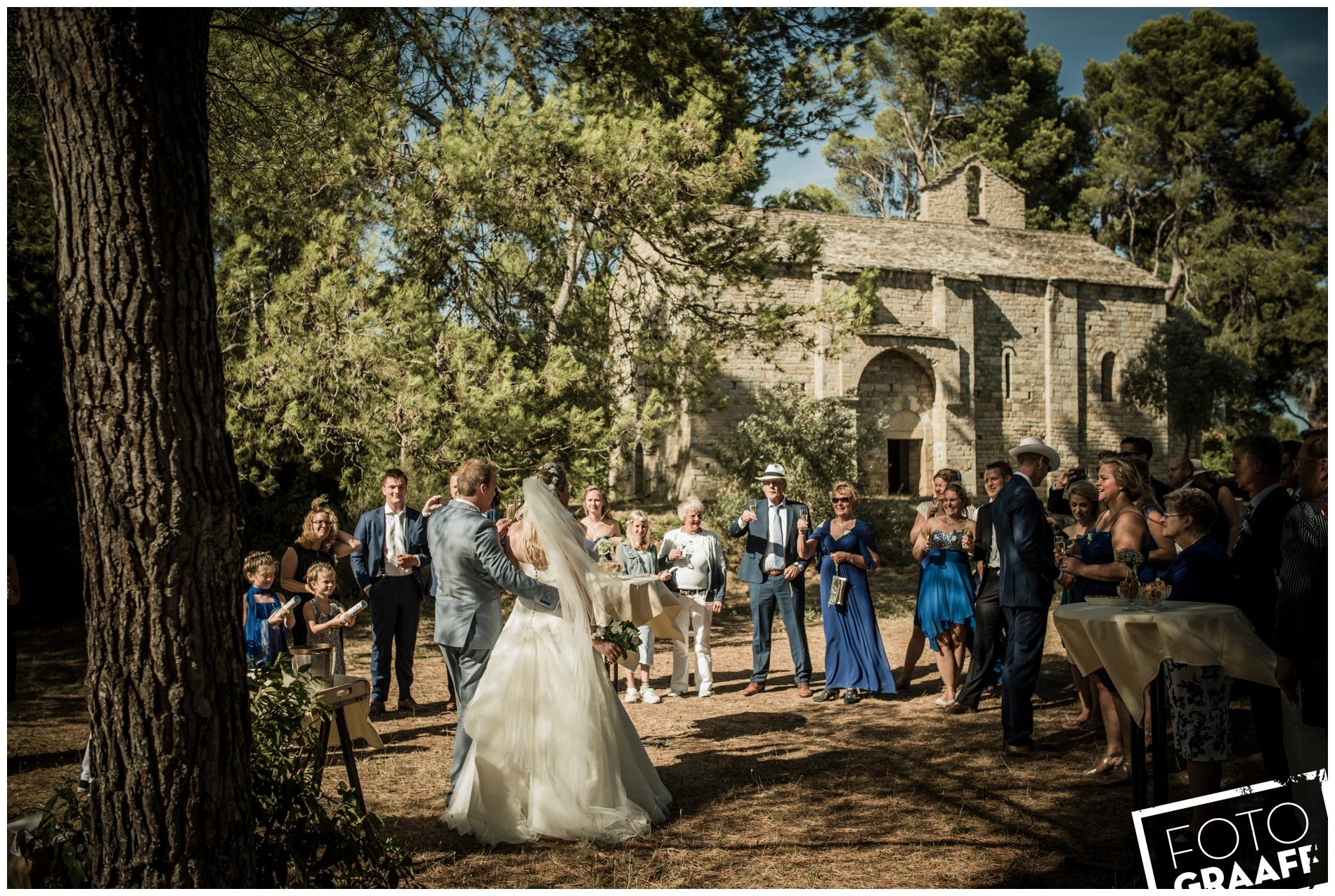 wedding france martine & johan_0135