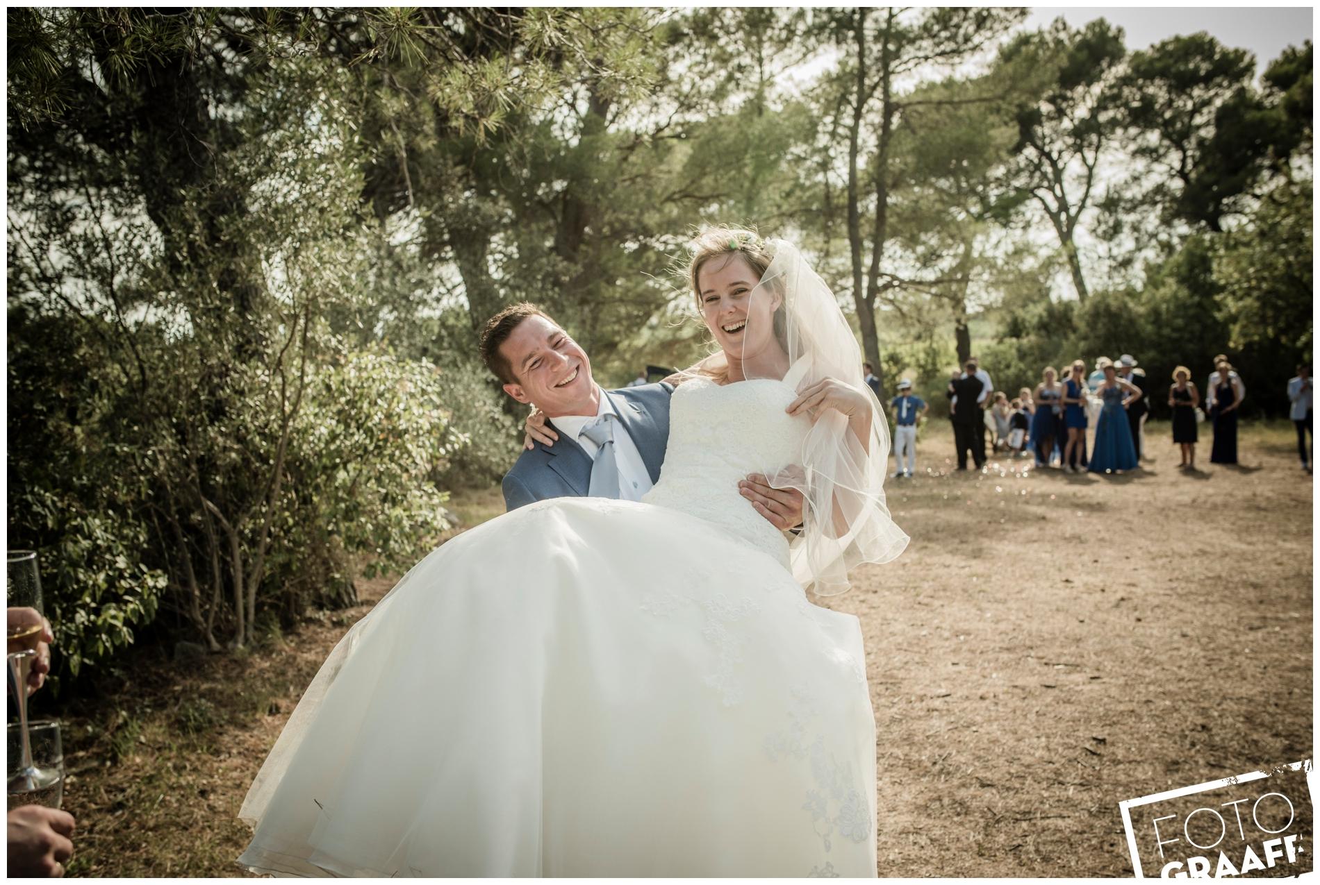 wedding france martine & johan_0136