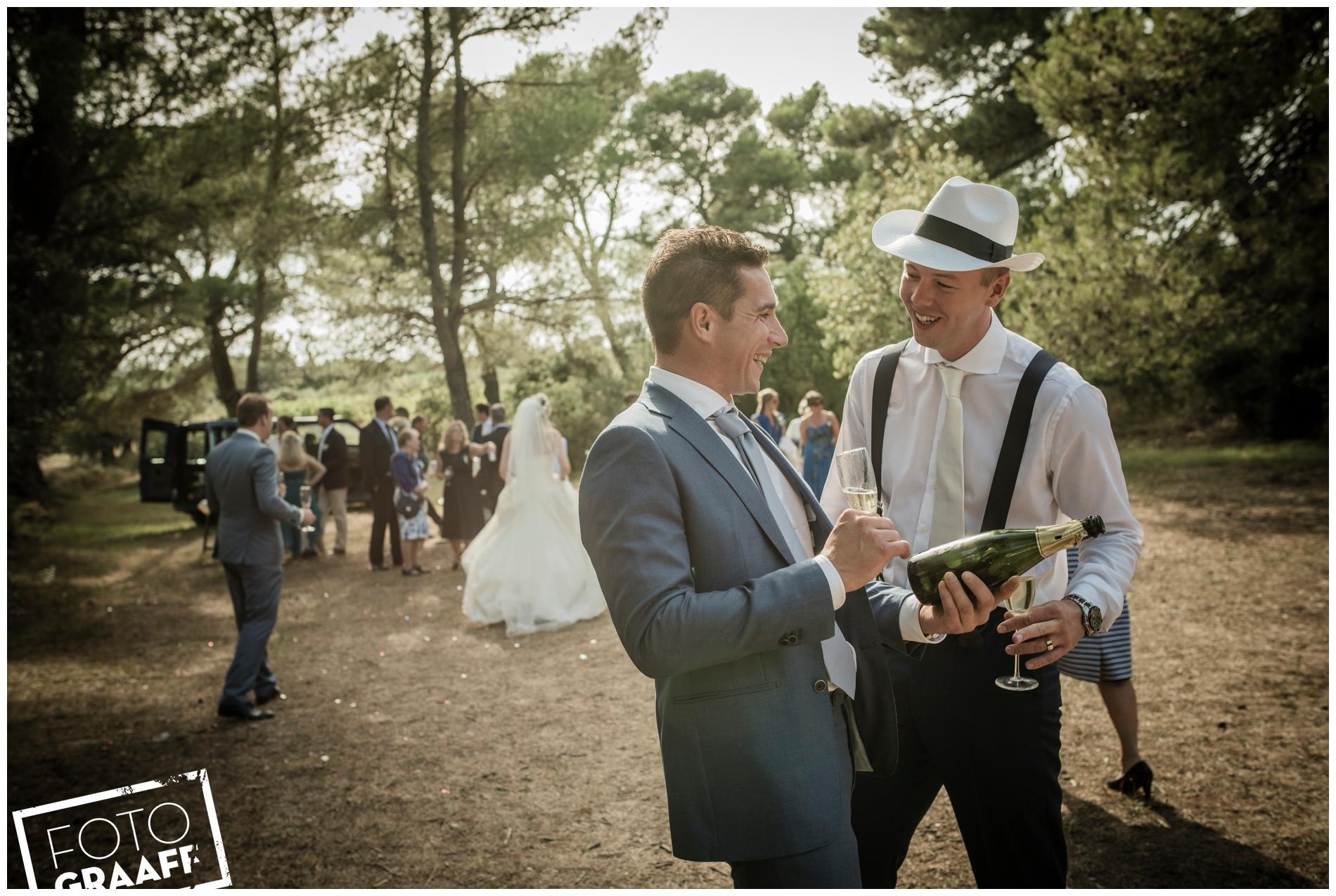 wedding france martine & johan_0138