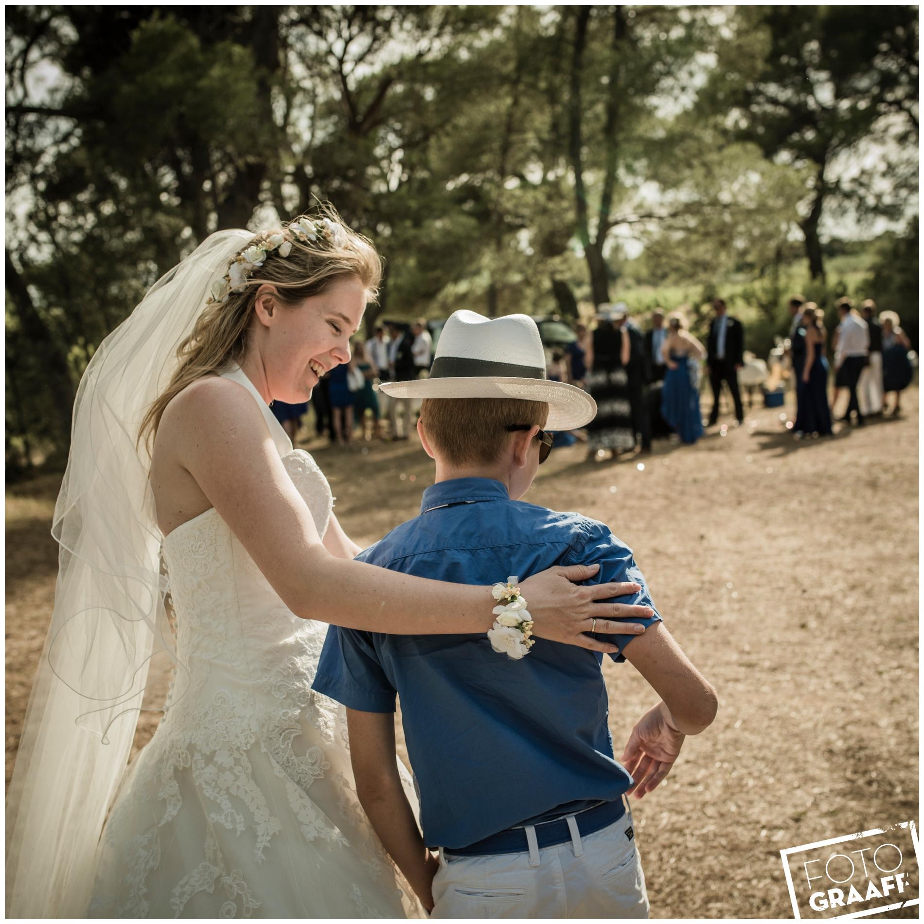 wedding france martine & johan_0140