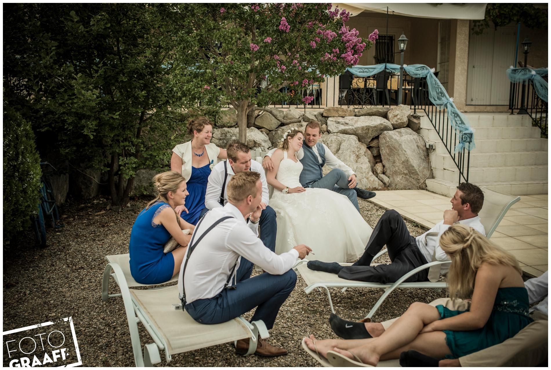 wedding france martine & johan_0141