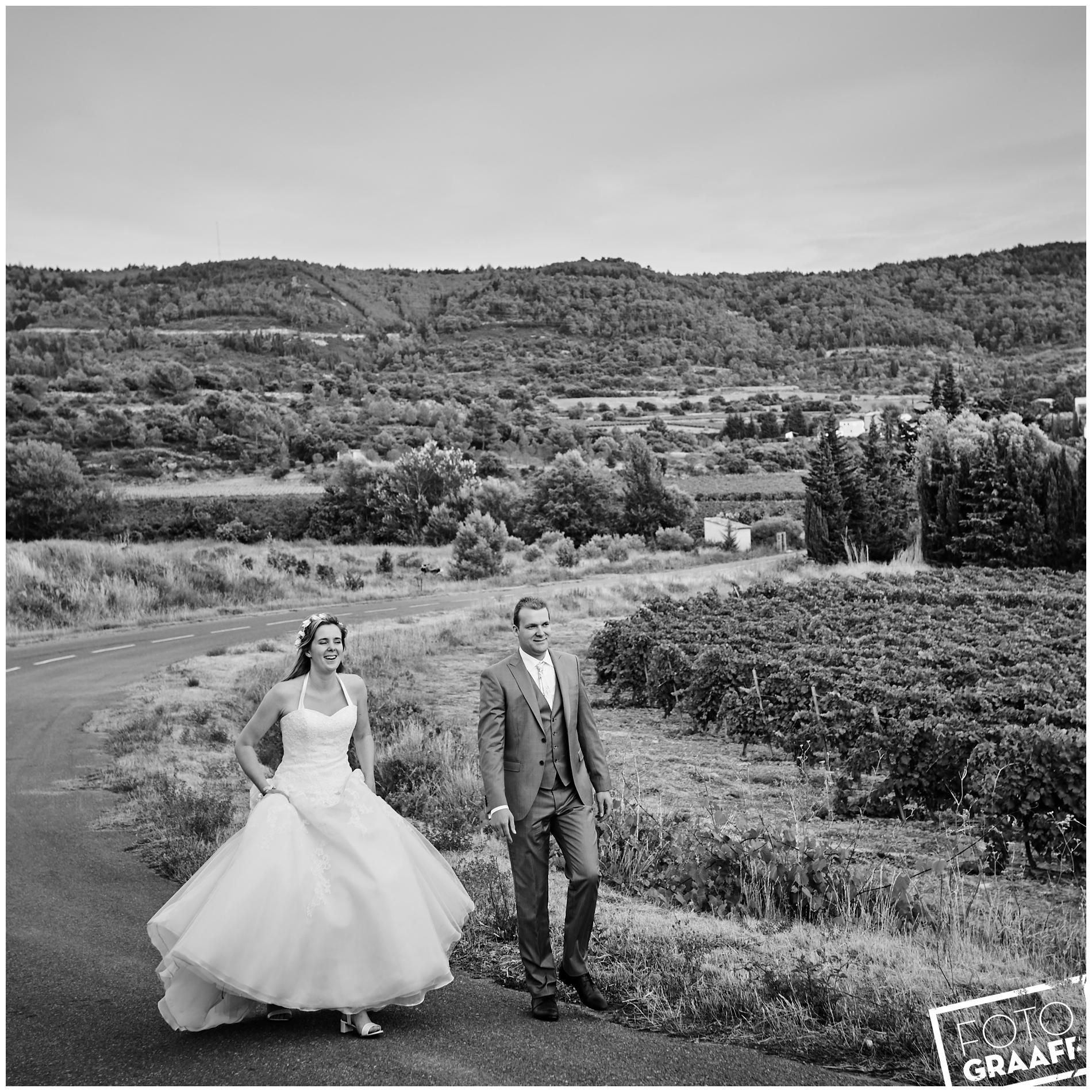 wedding france martine & johan_0142