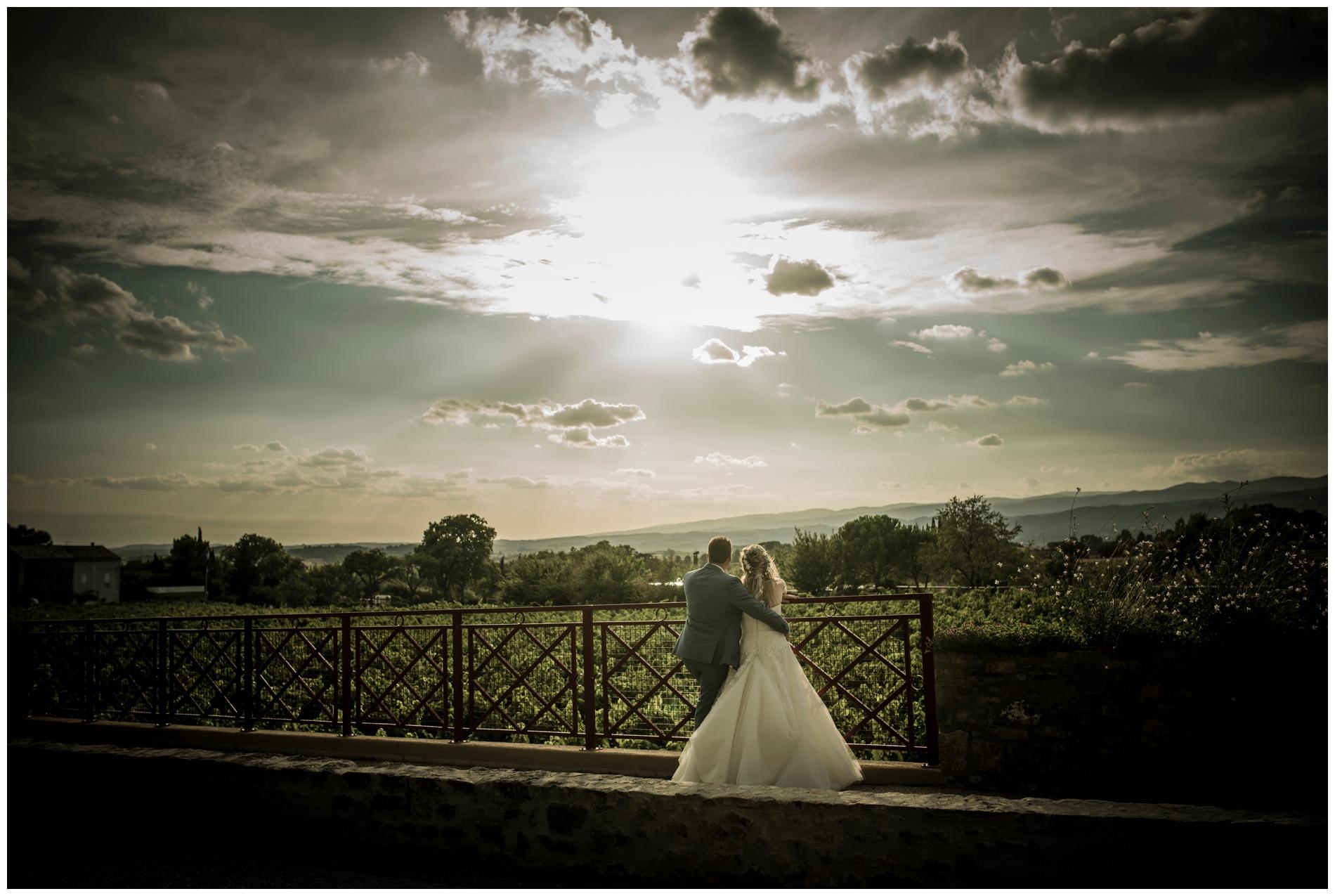 wedding france martine & johan_0144