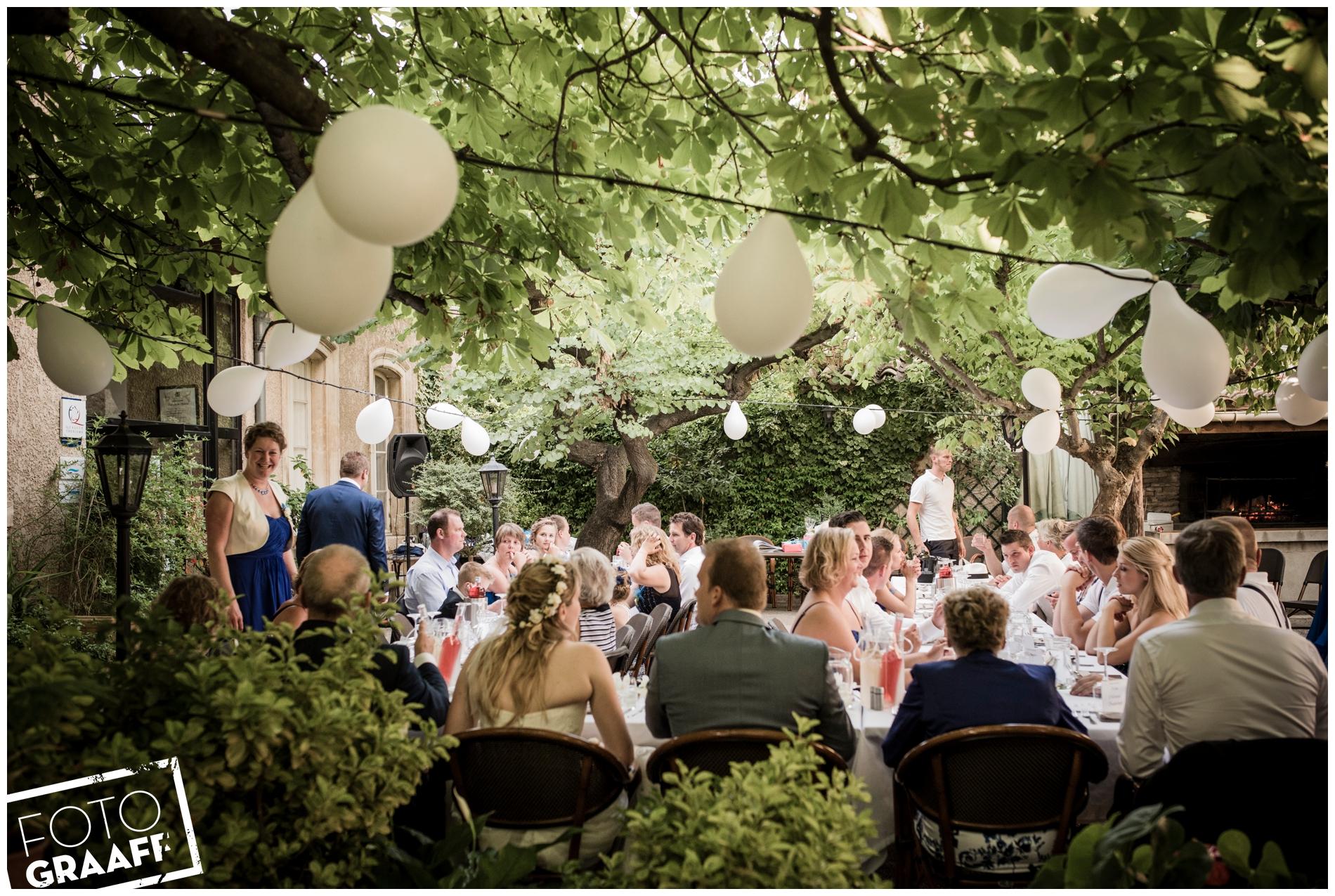 wedding france martine & johan_0146