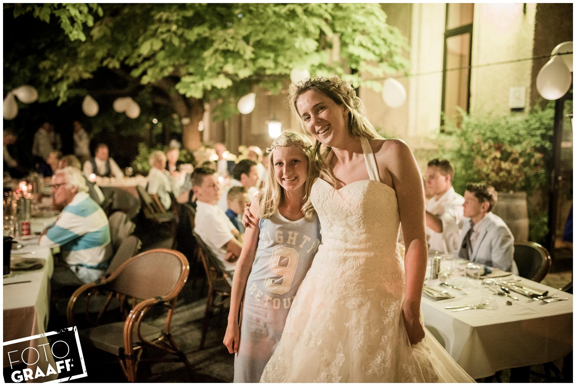 wedding france martine & johan_0151