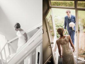 bruidsfotografie-in-hertogenbosch-koen-janneke_0458