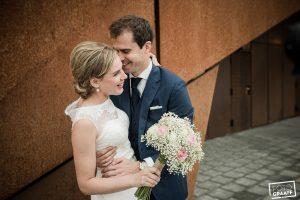 bruidsfotografie-in-hertogenbosch-koen-janneke_0461