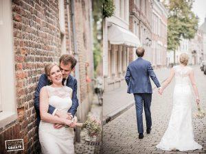 bruidsfotografie-in-hertogenbosch-koen-janneke_0464