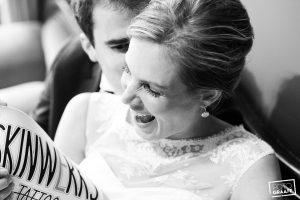 bruidsfotografie-in-hertogenbosch-koen-janneke_0466