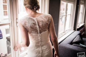 bruidsfotografie-in-hertogenbosch-koen-janneke_0470