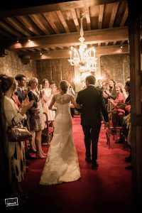 bruidsfotografie-in-hertogenbosch-koen-janneke_0476