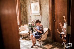 bruidsfotografie-in-hertogenbosch-koen-janneke_0492