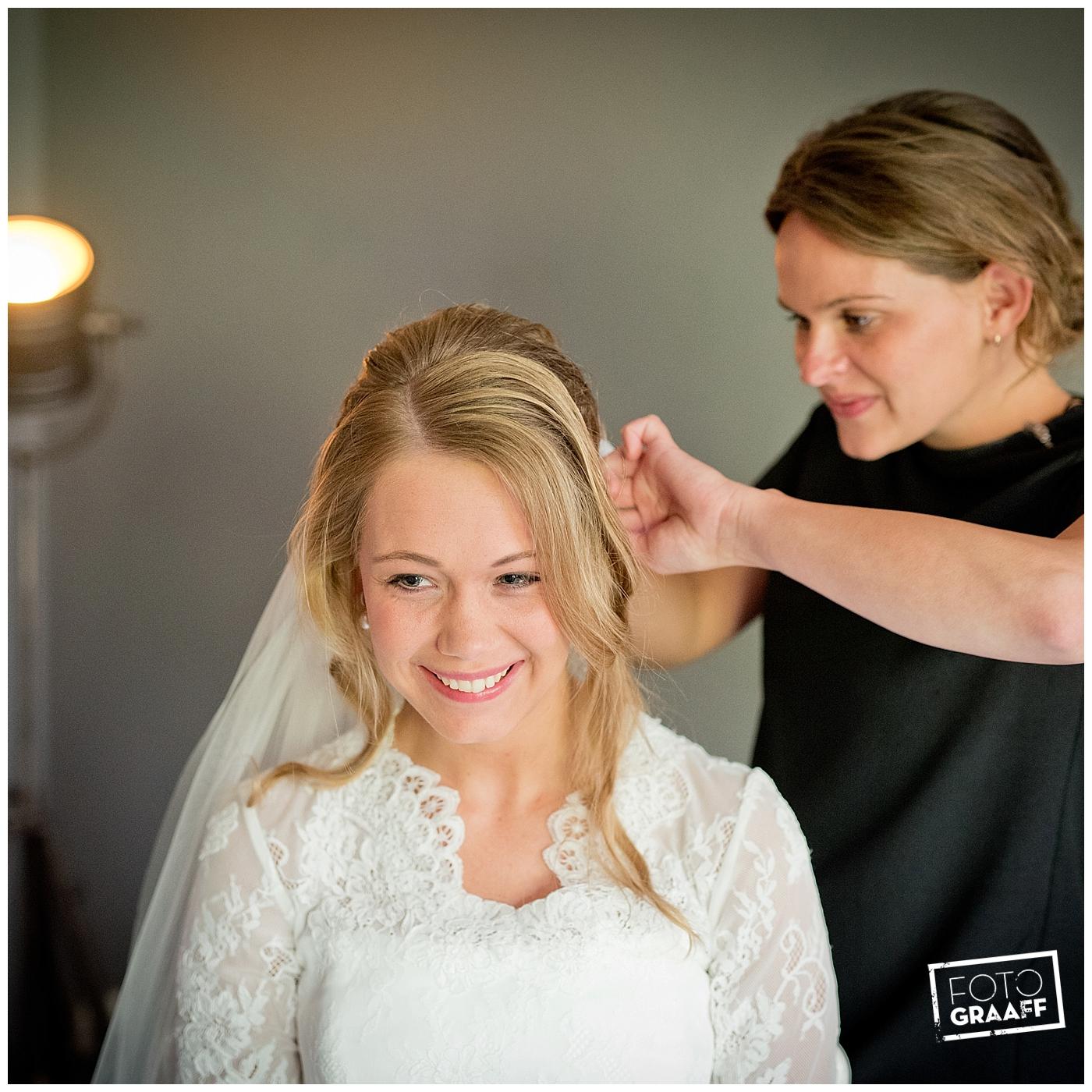 bruidsfotografie dordrecht Jaco & Marjolein_0168