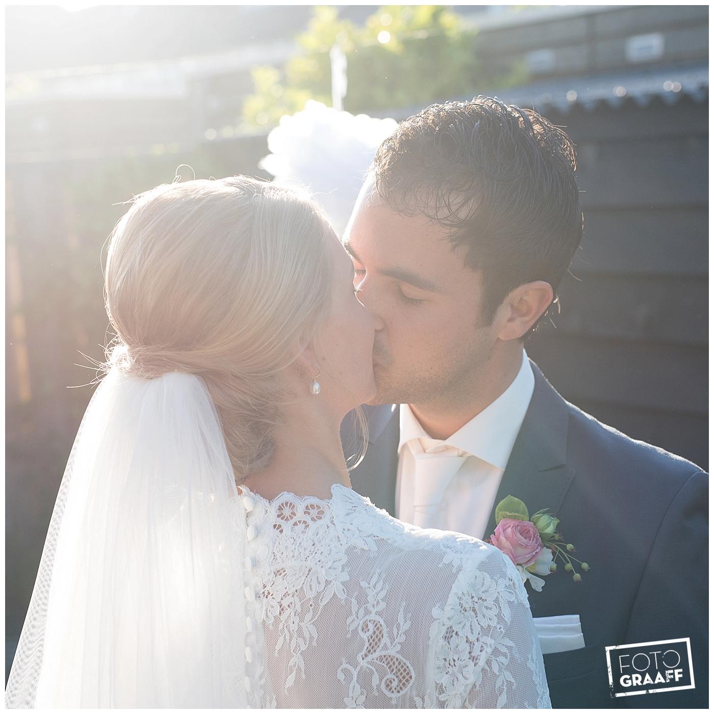 bruidsfotografie dordrecht Jaco & Marjolein_0171