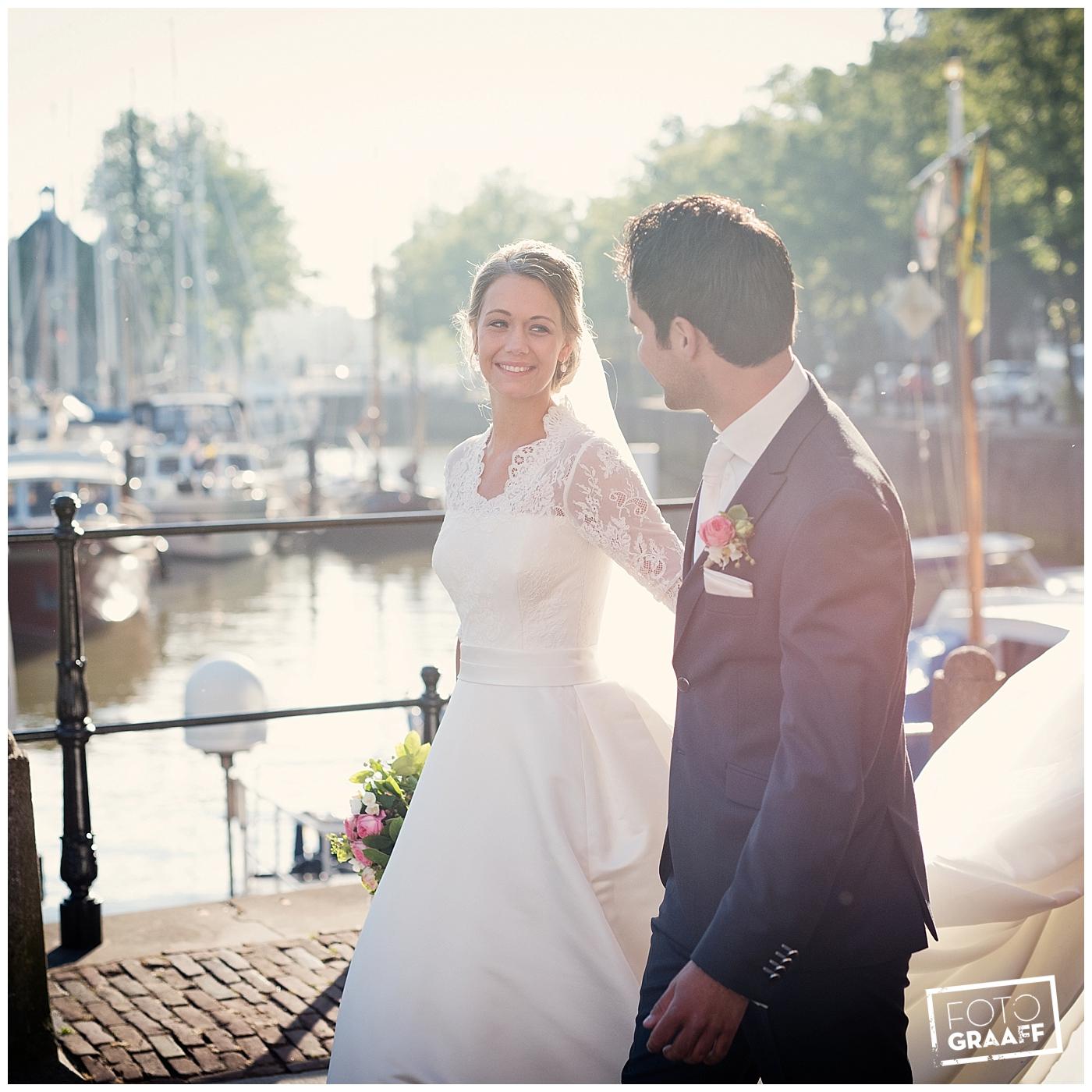 bruidsfotografie dordrecht Jaco & Marjolein_0172