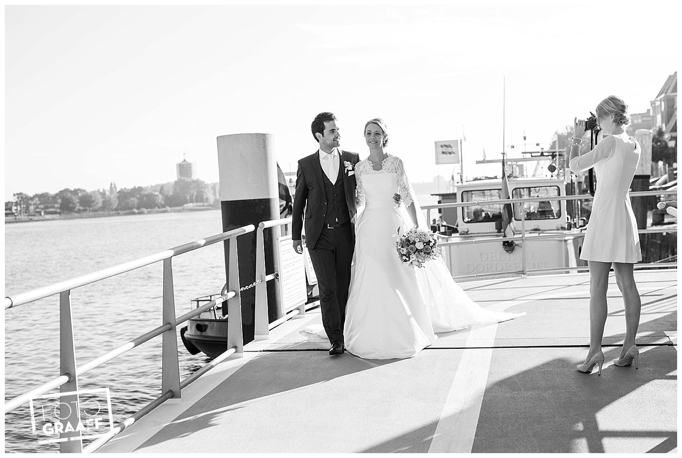 bruidsfotografie dordrecht Jaco & Marjolein_0175