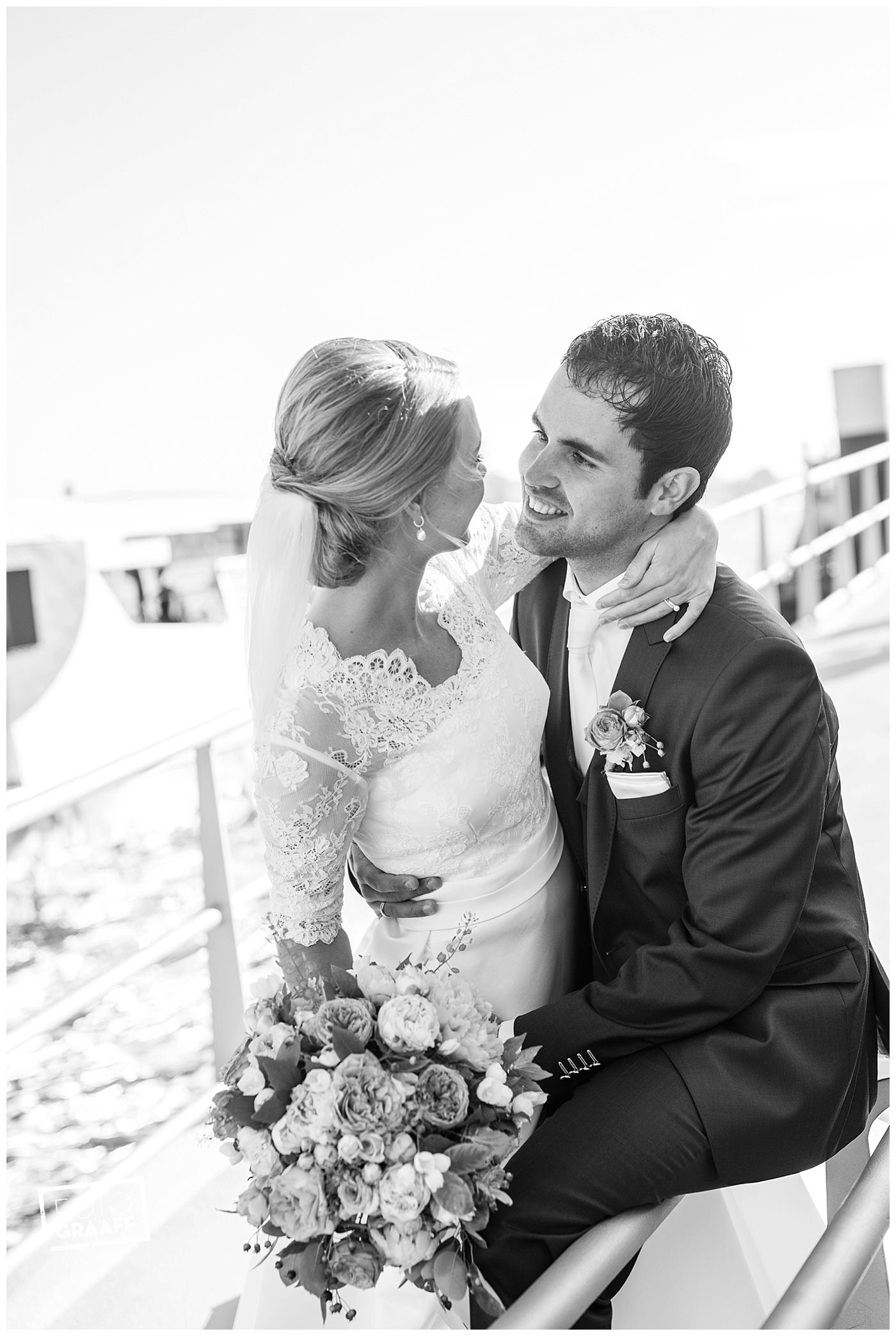 bruidsfotografie dordrecht Jaco & Marjolein_0176