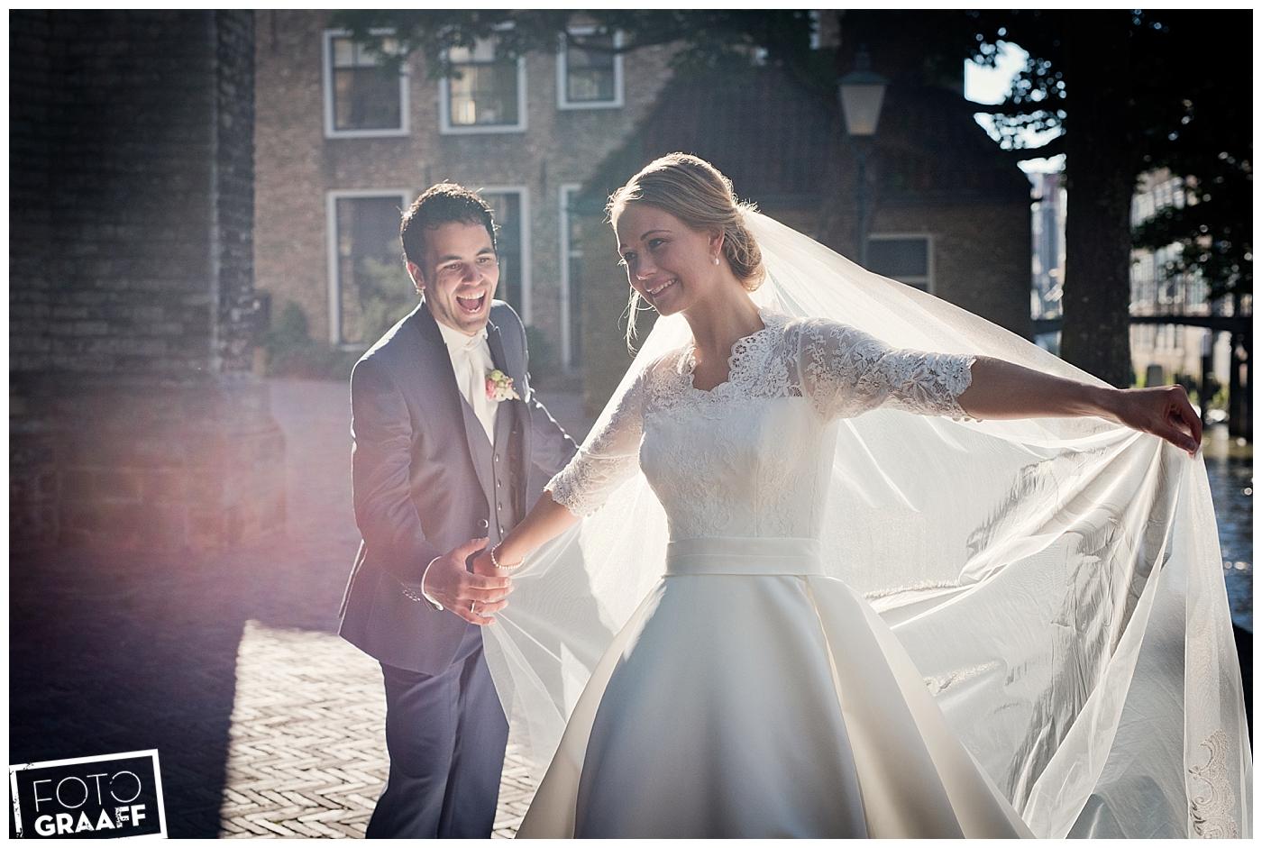 bruidsfotografie dordrecht Jaco & Marjolein_0179