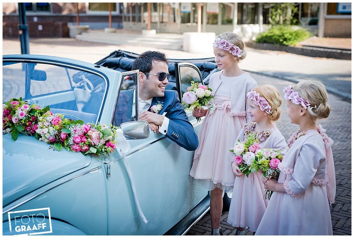 bruidsfotografie dordrecht Jaco & Marjolein_0182