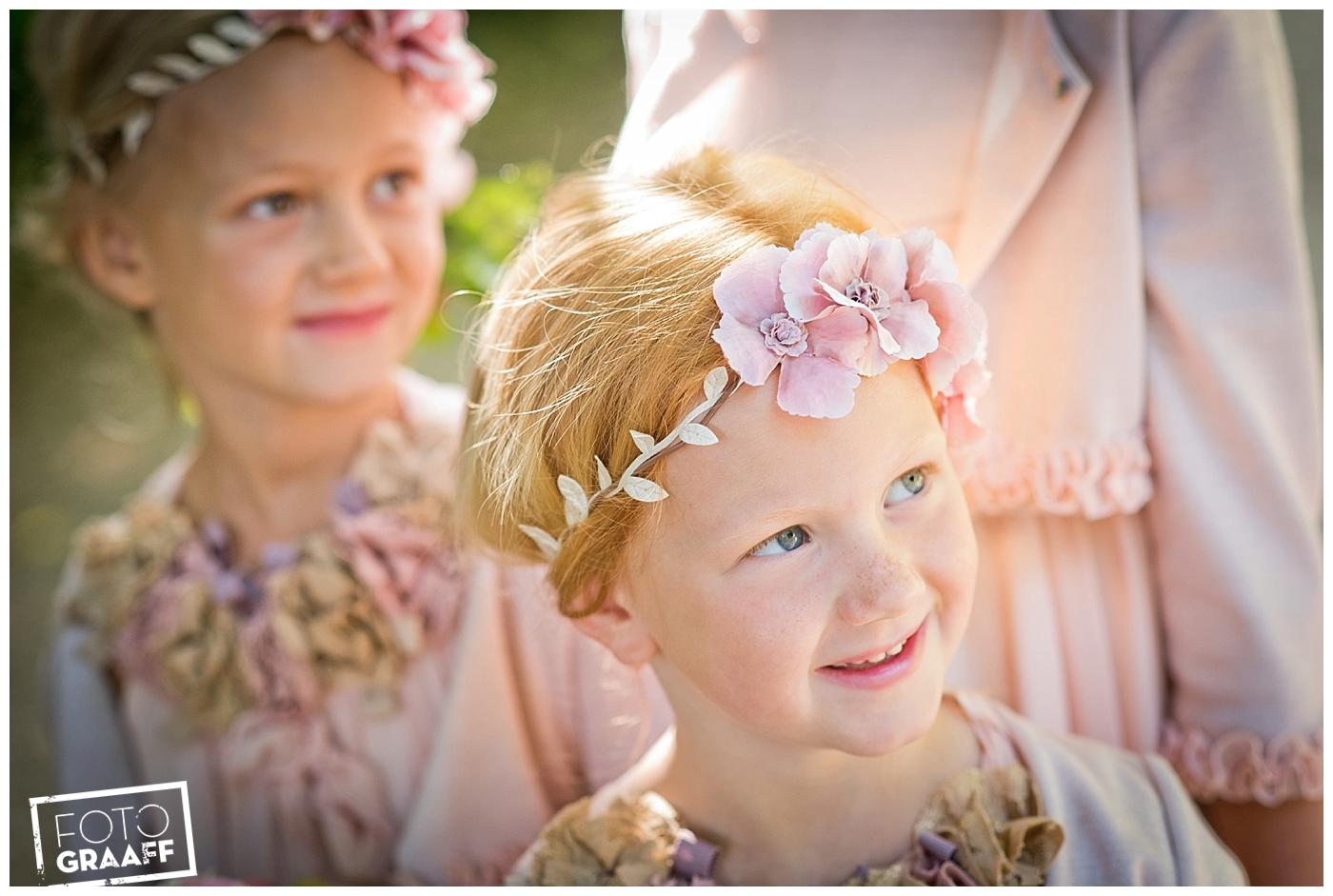 bruidsfotografie dordrecht Jaco & Marjolein_0185