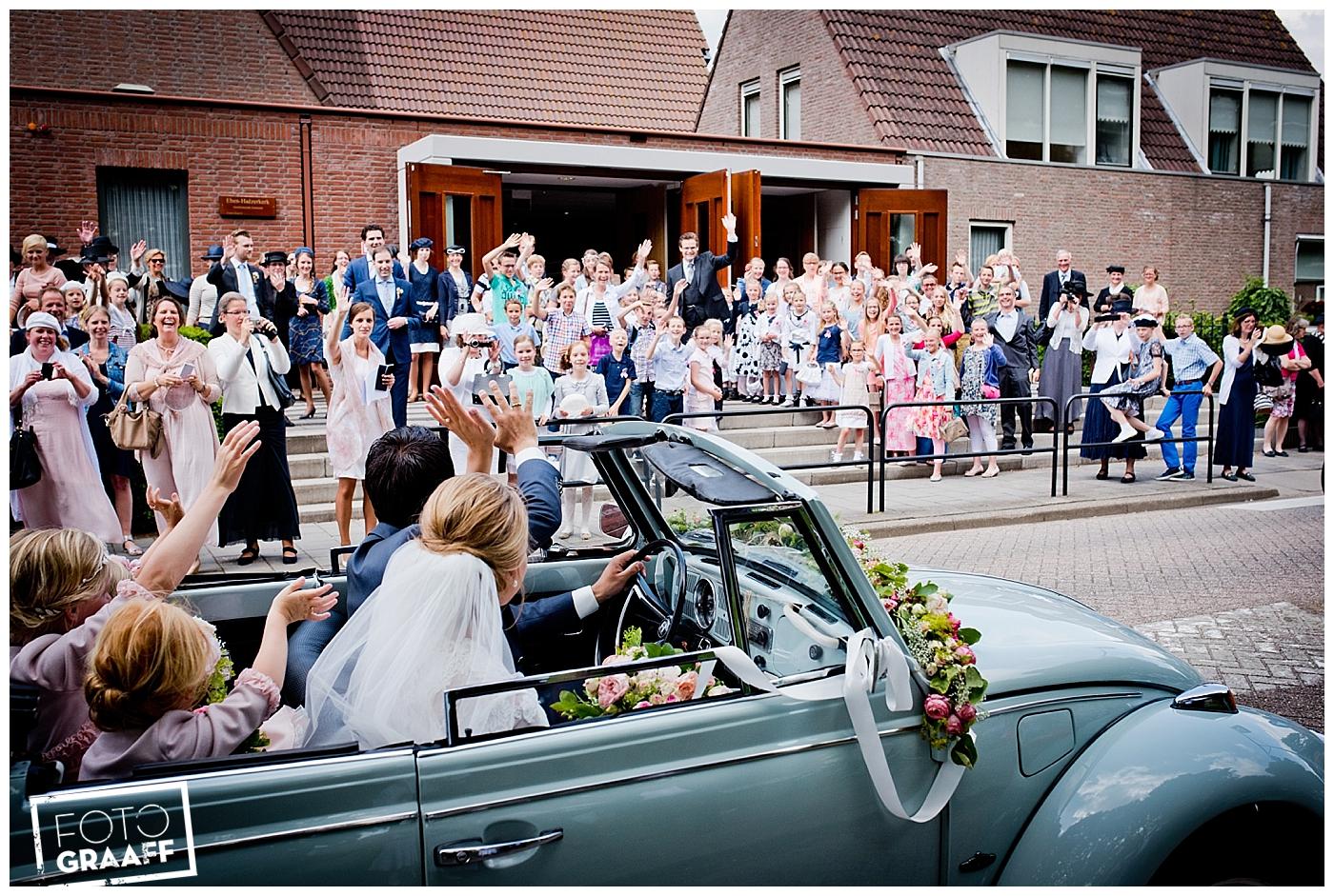 bruidsfotografie dordrecht Jaco & Marjolein_0189