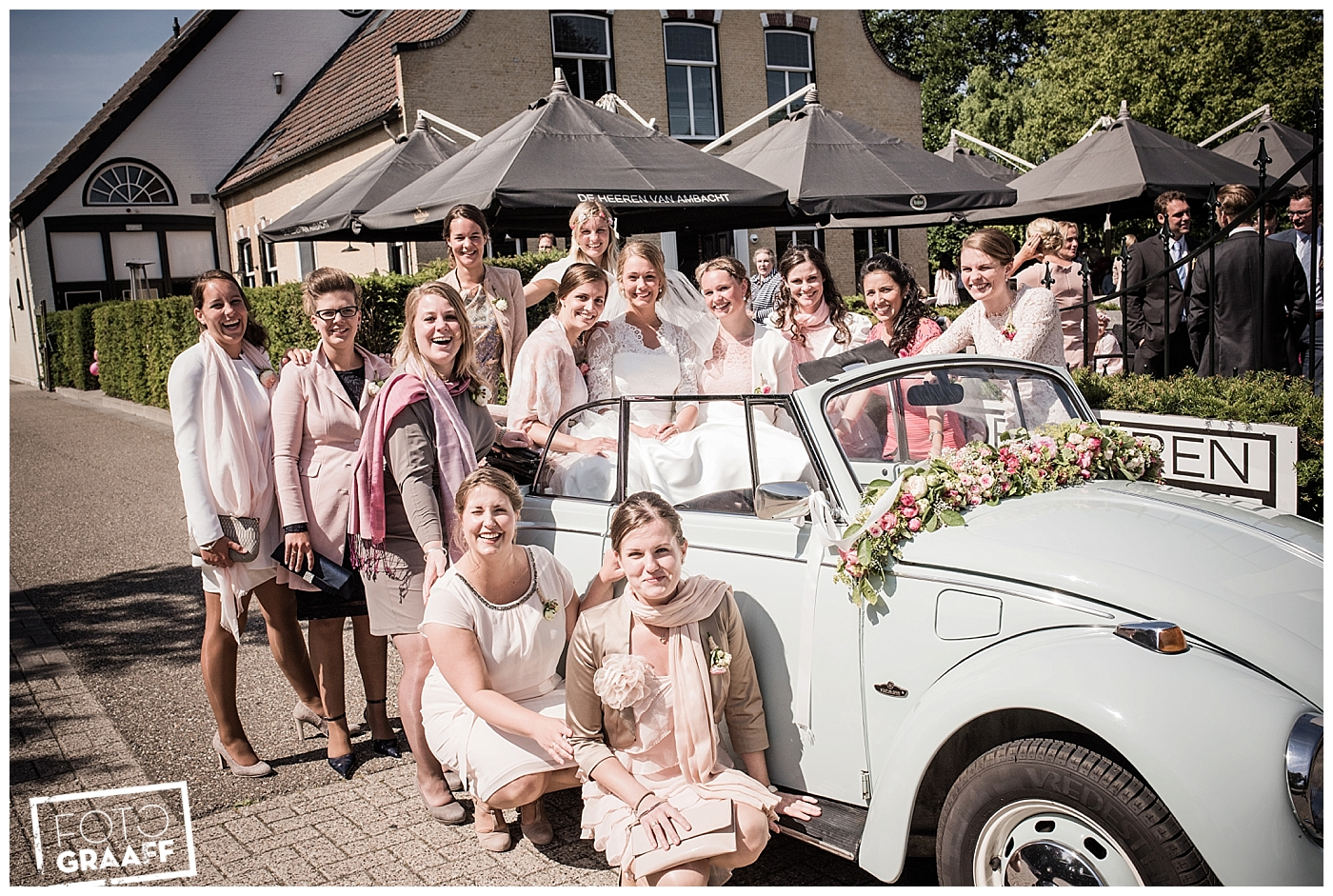 bruidsfotografie dordrecht Jaco & Marjolein_0191