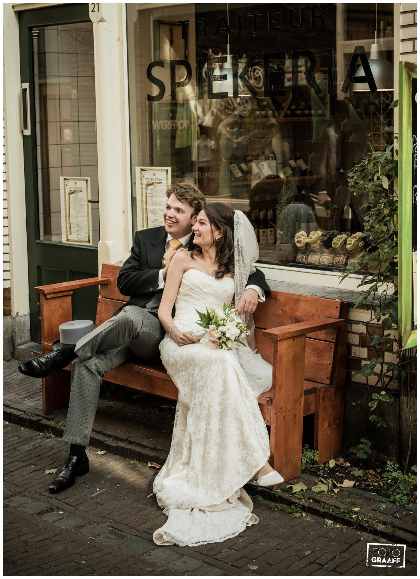 bruidsfotografie in Leiden Michiel & Wieneke_1410
